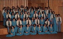 Baker University - Choir