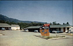 Dailey's Motel