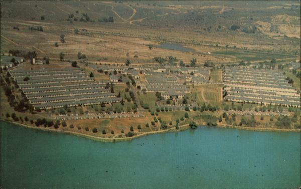 Naval Hospital Camp Pendleton, CA
