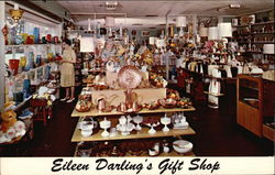 Eileen Darling's Gift Shop