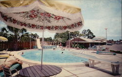 Fort Walton Motel, Inc