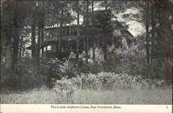 The Louise Andrews Camp