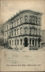 First National Bank Bldg
