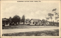 Glenspring Cottage Court