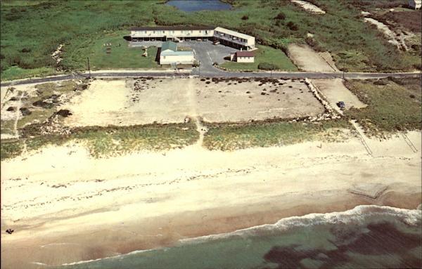 Green Hill Beach Motel Rhode Island
