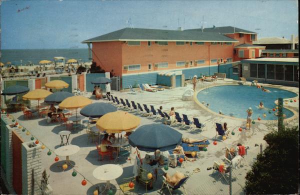 Marshalls Virginia Beach Va