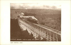 Lyman Viaduct