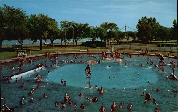 Municipal swimming pool clinton ia - Decorah municipal swimming pool decorah ia ...