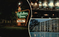 Holiday Inn of Gulfport