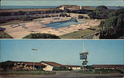 Huntington Shores Motel
