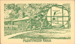 Plentywood Farm