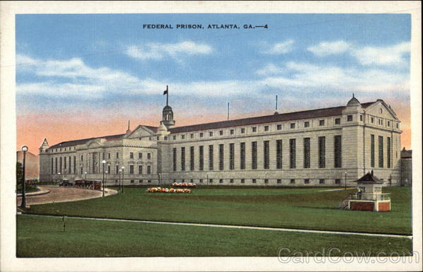 Fulton County | Georgia Jail Inmate Search