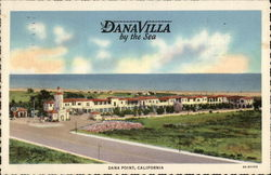 Danvilla By The Sea