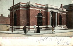 Nyack National Bank