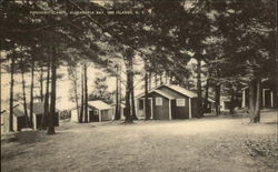 Pinehurst Camp at Alexandria Bay