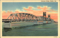 Cochrane Bridge