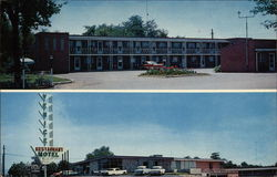 Venice Motel and Restaurant
