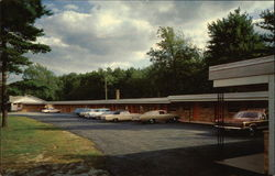 Hi-View Motel