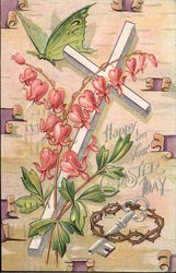 Happy Be Your Easter day