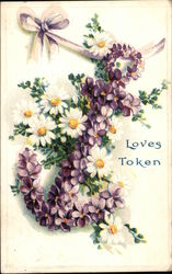 Loves Token