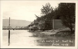 High Water June 1948