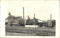Eagle Picher Smelter