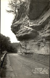 Highway 71, The Prize Drive of the Ozarks