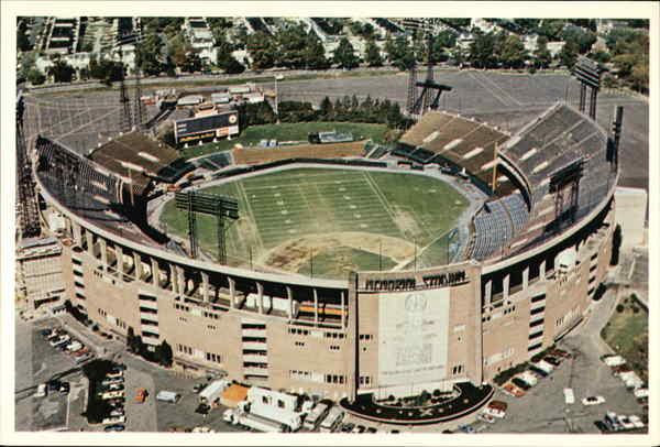 Memorial Stadium Baltimore Md