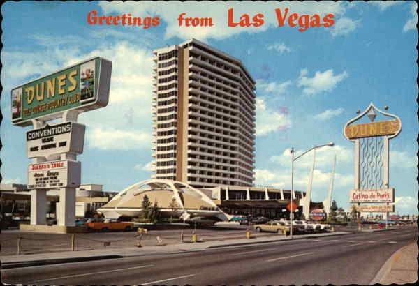 Where Is Cowboy Christmas Las Vegas