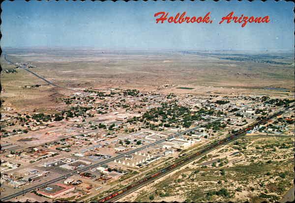 40029 Holbrook Az on Sedona Az Real Estate