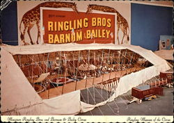 Ringling Museum of the Circus
