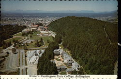 Western Washington State College
