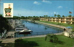 Holiday Inn Sarasota-Bradenton