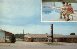 Country-Aire Motel