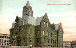 Gaston School