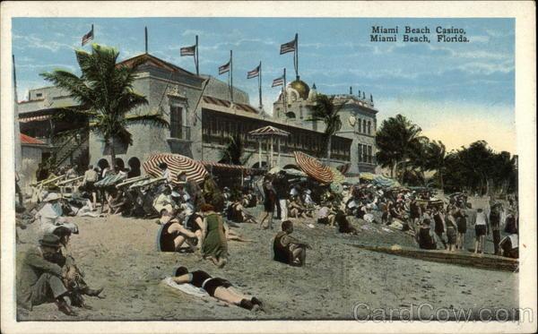 casino miami beach