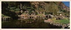 Kepaniwai Heritage Garden