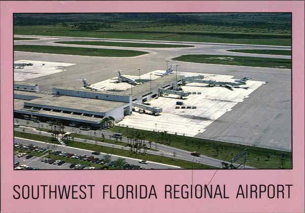 Car rental deals florida airport
