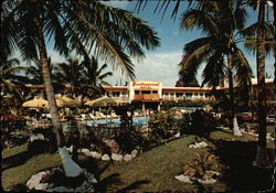 Southernmost Motel