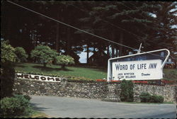 Word of Life Inn