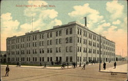 Buick Factory No.4