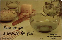 Yours Free! Sparkling Chip 'n' Dip Set