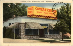 Kodak Camera Center - Highway 71