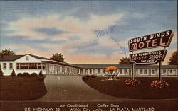 South Winds Motel