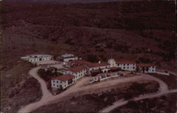 Rancho Grande Hotel and Guest Ranch