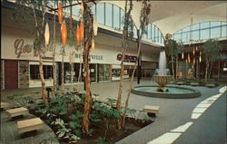 Edgewater Plaza Shopping City