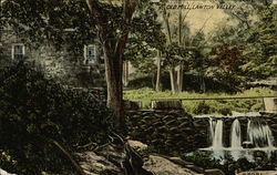 Old Mill, Lawton Valley