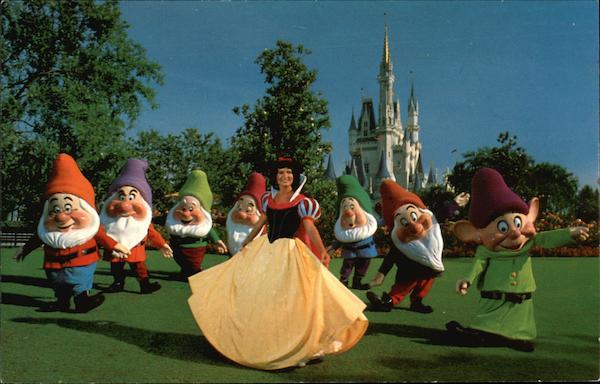 Grand Floridian Gingerbread X likewise Walt Disney in addition Fd Ff E additionally Card Fr likewise Maxresdefault. on walt disney