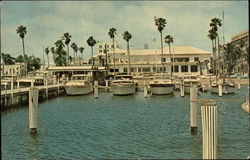 St. Petersburg Yacht Club