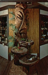 "B-Hive - Visit our ""Tiki Hut"" for Unusual Gifts"